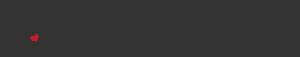 Birth Photographers Member